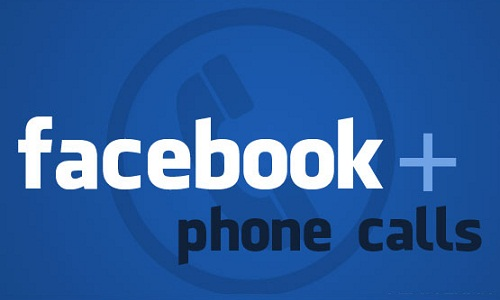 Facebook Introduces Free Calling for Apple iPhone Users, But in US