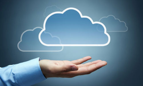 Microsoft Advances the Cloud OS With New Management Solutions