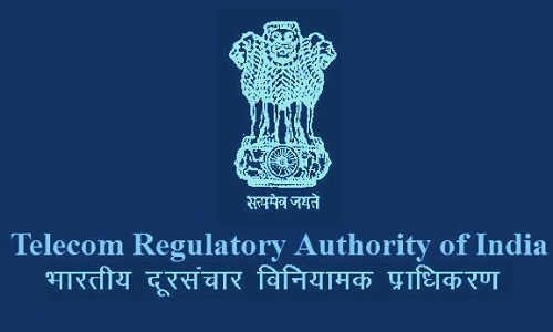 TRAI Likely to Lose its Enforcement Powers