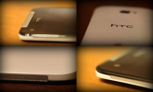 HTC Butterfly Gears Up For India Launch: A Fierce Rival to iPhone 5?