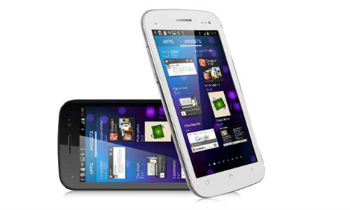 Micromax Quad Core Jelly Bean Phablet Reportedly Coming Soon at Rs 15K