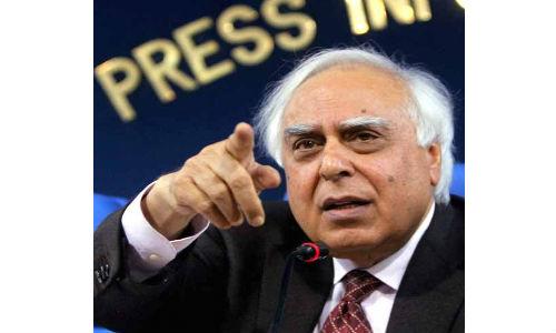 Govt Dictates 50% Slash in Reserve Price of CDMA Spectrum