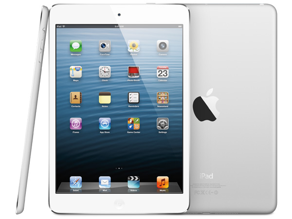 Apple 32GB iPad Mini: