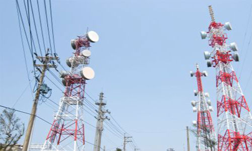 CDMA Spectrum Auction may fetch Government Rs 9500 Crores in Revenue