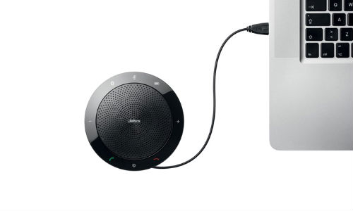 Jabra Speak 510 Now Available in India at Rs 11,000 to Take Audio