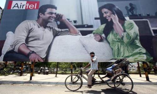 Airtel, Idea Voice Call Prices Raised