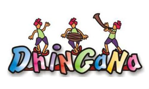 Dhingana Launches Music Stream Mobile Website