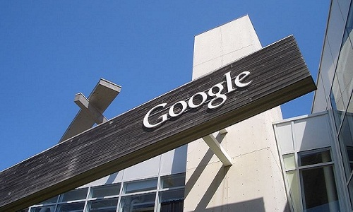 Google Reportedly Building A Super-Secret Wireless Network