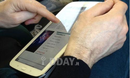 Samsung Galaxy Note 8.0: Boasts S3 Like Looks
