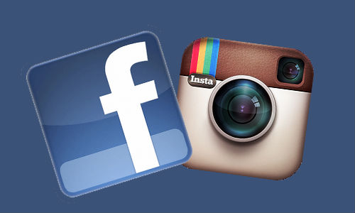 Facebook, Instagram Ask Users for Photo ID To Verify Accounts