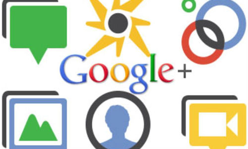 Google+ Beats Twitter: Becomes Second Most Popular Social Networking
