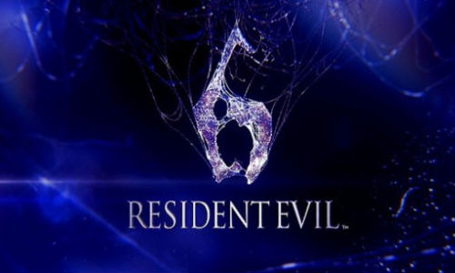 Resident Evil 6 PC Version Gets Exclusive Game Mode