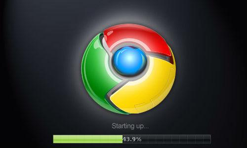 HP Pavillion Chromebook: Alleged New Chrome OS Based Laptop Spotted