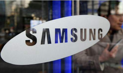 Samsung To Uncover Eight Different Android Smartphones in 2013
