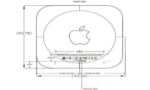 Apple TV 3: Next-Gen Successor To Receive Minor Specs Tweak