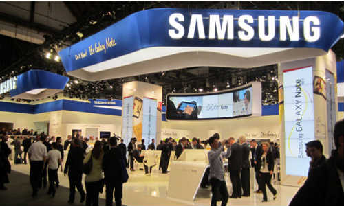 Samsung Will Not Organize Any Press Event At MWC 2013 [REPORT]