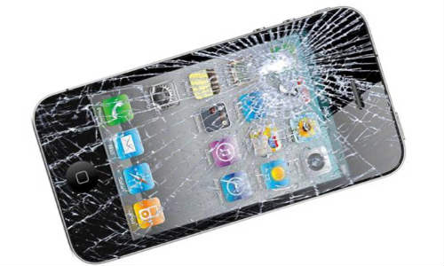 How to Claim Insurance on Your Mobile Phones in India?