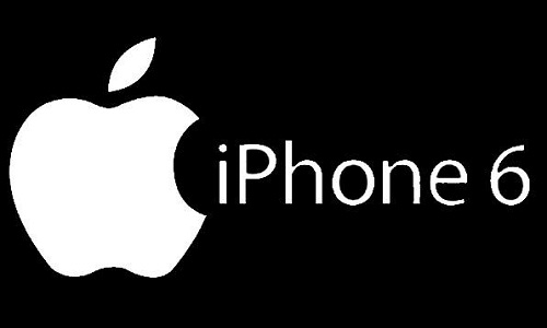 iPhone 6 Launch Pegged for June 2013 Alongside A Cheaper iPhone