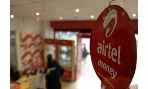Airtel Emergency Alert Services Launched For Indian Women Safety