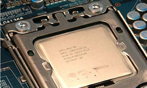 Intel Clover Trail+, Lexington Processor Based Smartphones