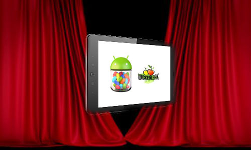 Exclusive: Wickedleak to Launch Android 4.2 Quad Core Tablet On Feb 9