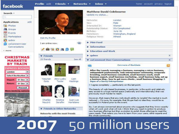 """the social network facebook and privacy media essay Social network essay  and privacy there are social media sites that just aren't  """"facebook and social networks have blurred all."""