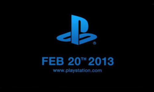 PS4 Release Update: Sony Next Gen Gaming Console Delayed Until 2014