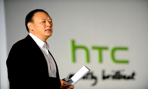 HTC Plans To Manufacture Cheap Smartphones Aiming Emerging Markets