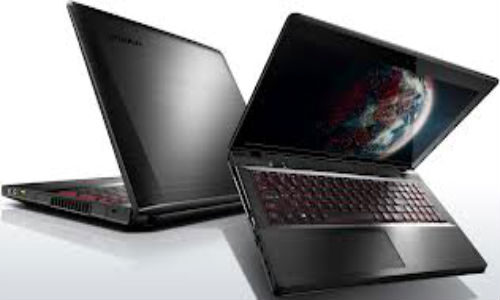 Lenovo India Launches IdeaPad Y500 & Z500: Price and Availability
