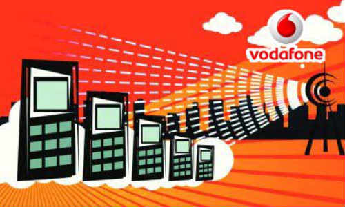 Vodafone India Demands Allocation of Spectrum to 14 Circles in 2012