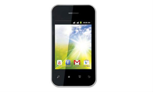 Spice Stellar Buddy Mi-315: Micromax Smarty 3.0 A30 Rival at Rs 3490