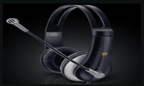 iBall Gold series Headphones Exclusively Launched On Snapdeal