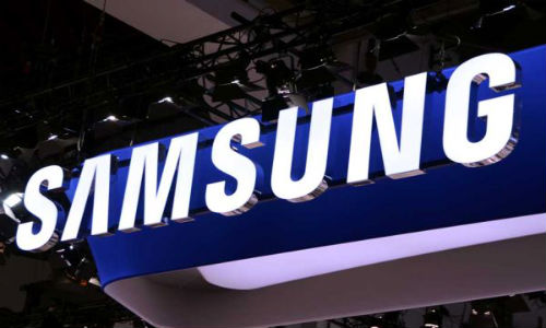 Galaxy S Kit, S Mate, S Impact, S Act & Ativ Zexy Trademarks Filed