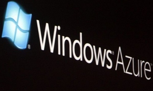 Microsoft Confirms 13 New Start ups for Windows Azure India Version 2