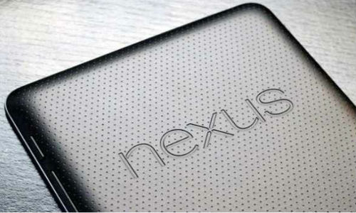 Nexus 7 Successor To Arrive With Qualcomm Snapdragon S4 Processor