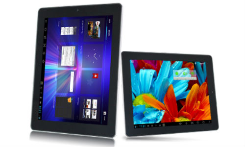 Wammy Magnus: Wickedleak Launches Quad Core Tablet at Rs 15499