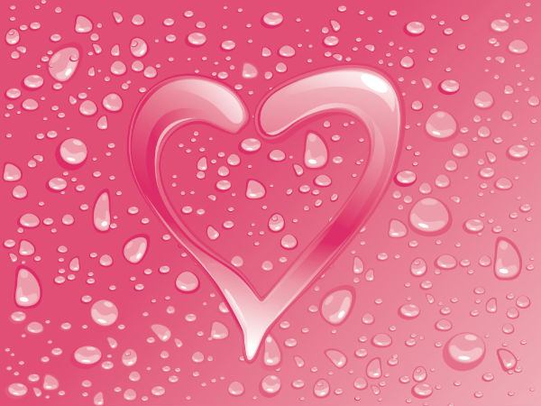 Samsung Galaxy S3 Mini Valentine's Day Wallpapers
