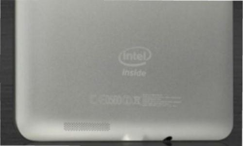 Asus FonePad: Intel Powered Upcoming Budget Tablet