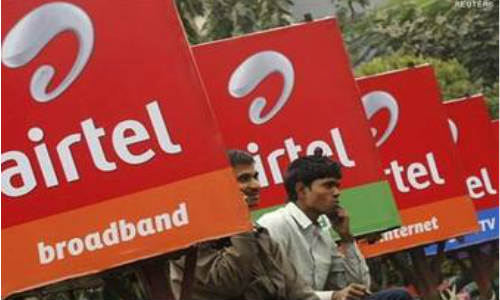 DoT: Airtel to Pay Rs 650 Crore Penalty Against License Violation