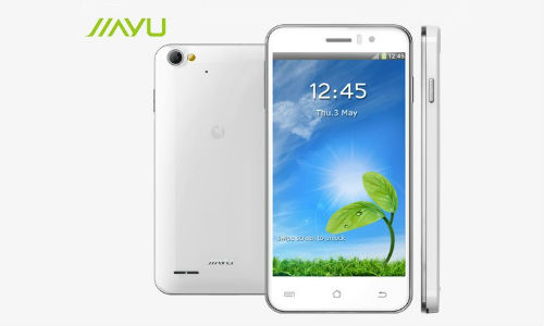 Jiayu G4: A Potential Threat to Micromax A116 Canvas HD