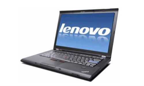Lenovo Aims to Lead Notebook Sales in Q1 2013