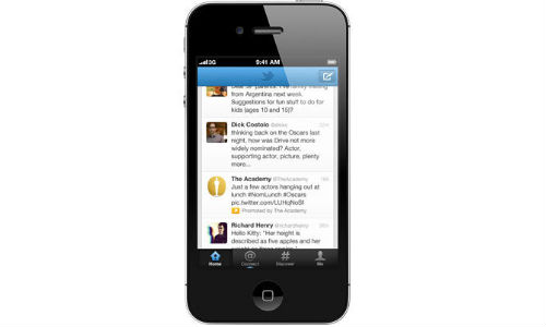 Twitter Updates: Finding Older Tweets Made Easy Now