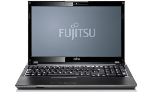 Lifebook AH552/SL: Fujitsu India Launches Notebook at Rs 61,900