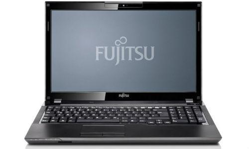 Lifebook AH552/SL: Fujitsu India Launches Notebook at Rs 61,900