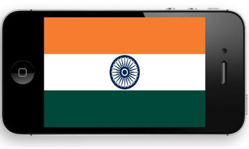 Apple India iPhone Sales Marks 400% Increase in 3 Months