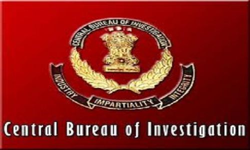 2G Scam: CBI Removes Lawyer Over New Audio Tapes