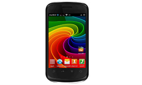 Micromax A27 Ninja: Launches Online at Rs 3,399