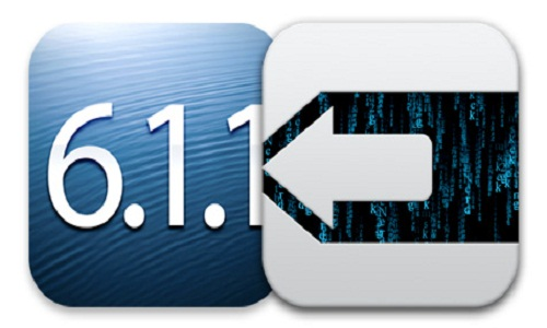 iOS 6.1.1: Apple Rolls Out Bug Fix Version for iPhone 4S Issues