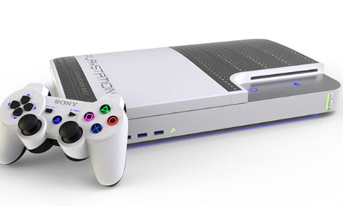 PlayStation 4: 3 Biggest Strategies Sony Might Follow For PS4 Success