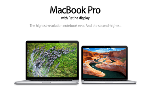 Apple MacBook Pro, Air Receive Heavy Price Cut: Top 3 Features